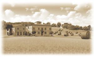 casa-fattoria