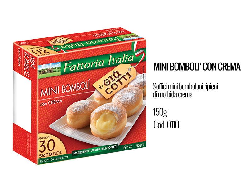 bomboli-fi