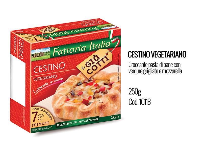 cestino-vegetariano-fi