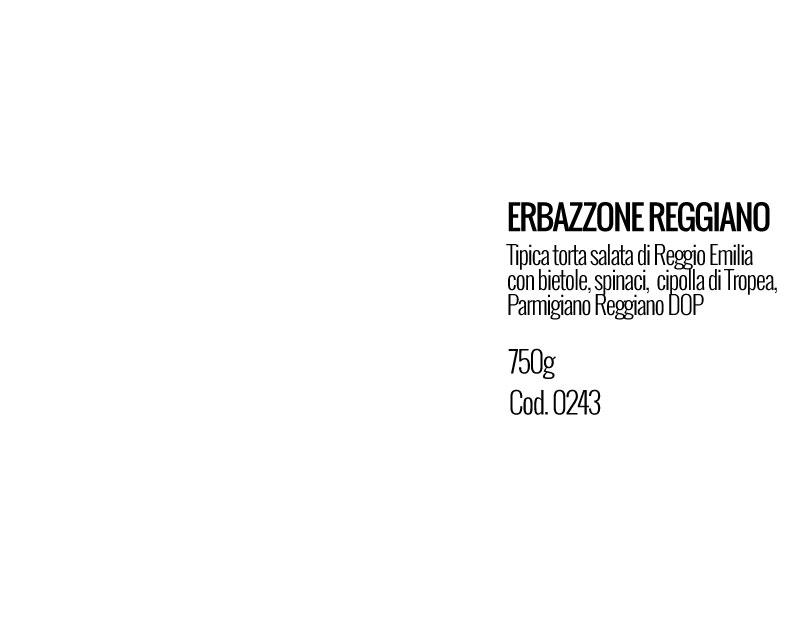 erbazzone750-fi