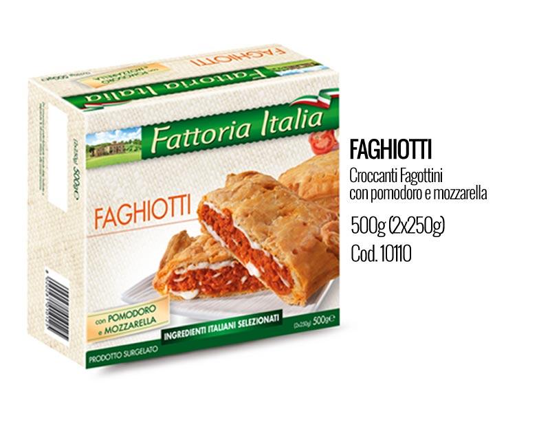 faghiotti