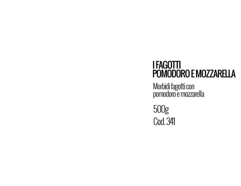 fagotti-vs