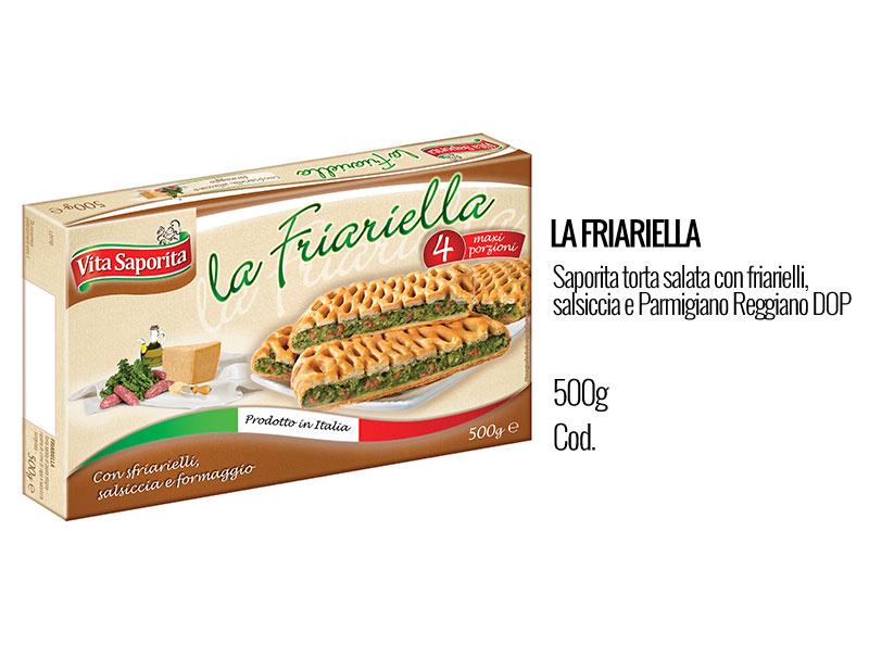 friariella-vs