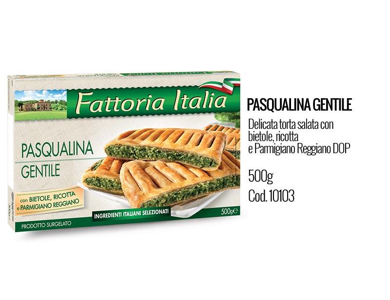 pasqualina-fi