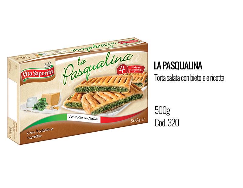 pasqualina-vs