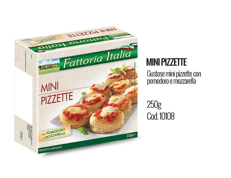 pizzette-fi